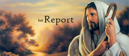 het report
